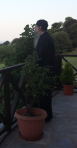 Father Alexios