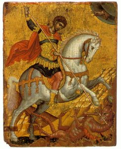 icon-of-st-george-by-emmanuel-tzanes-1660-80-now-housed-in-the-church-of-san-salvatore-chania-crete