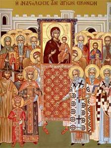 sunday_of_orthodoxy