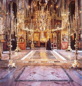 catholikon_interior_vatopedi-985x1024
