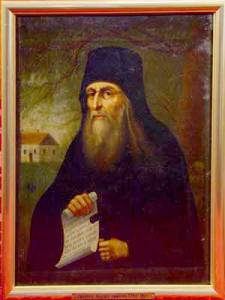 St Nazarius of Valaam 2