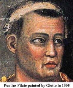 pontius_pilate-794615
