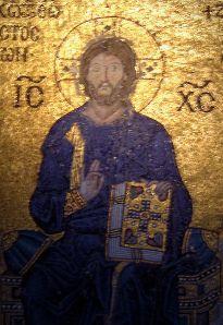 411px-Istanbul.Hagia_Sophia072.Jesus