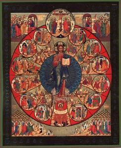 ic-an056-icon-church-christ