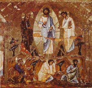 transfiguration_of_christ