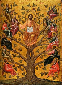 christ_the_true_vine_icon_athens_16th_century