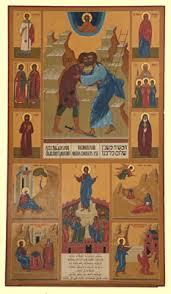 icon reconciliation