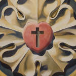 Lutheran-Rose-color-150x150